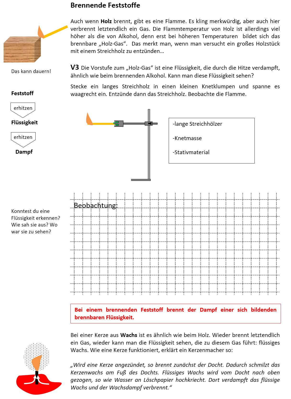 Enchanting Materie Bewertung Arbeitsblatt Collection - Kindergarten ...